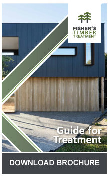 Fishers Timber Treatment Guide