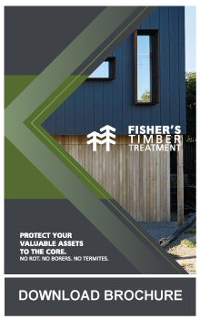 Fishers Timber Treatment Product Download