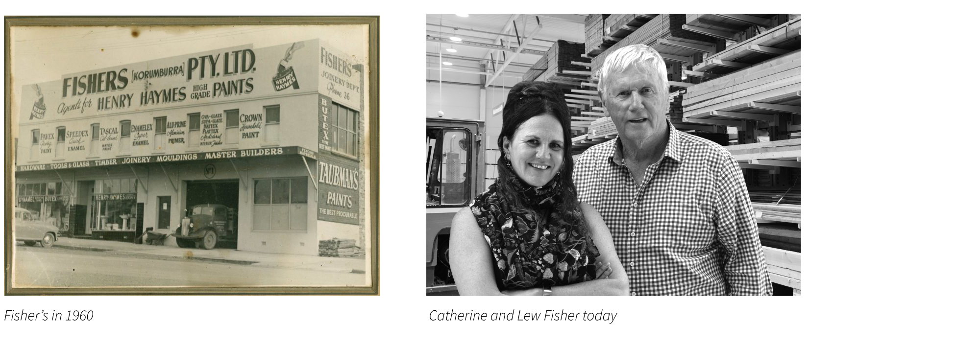 Cath-Lew-Fisher-Timber-Treatment-History